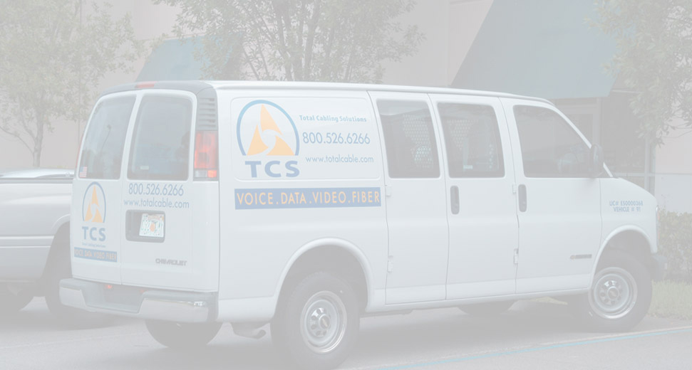 TCS-Group-Inc--Coral-Springs-WhyChooseUs