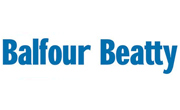Balfour-Beatty-South-Florida-TCS-Group