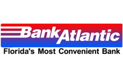 Bank-Atlantic-South-Florida-TCS-Group