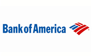 Bank_Of_America_Client