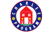 CHARLEE-Home-children-Program-South-Florida-TCS-Group