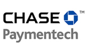 Chase-Paymentech-South-Florida-TCS-Group