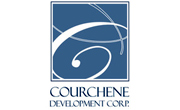 Courchene-Development-Corp-South-Florida-TCS-Group