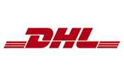 DHL-South-Florida-TCS-Group