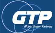Global-Tower-Partners-South-Florida-TCS-Group