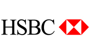 HSBC-Bank-South-Florida-TCS-Groupp