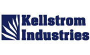 Kellstrom-Industries-South-Florida-TCS-Group