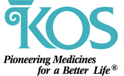 Kos-Pharmaceuticals-South-Florida-TCS-Group