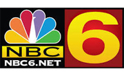 NBC6-South-Florida-TCS-Group
