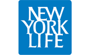 New-York-Life-Insurance-Company-South-Florida-TCS-Group
