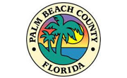 Palm-Beach-County-South-Florida-TCS-Group