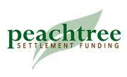 Peachtree-Pre-Settlement-Funding-South-Florida-TCS-Group