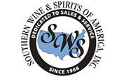 Southern-Wine-and-Spirits--South-Florida-TCS-Group
