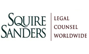 Squire-Sanders--Dempsey--South-Florida-TCS-Group