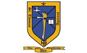St-Thomas-Aquinas--South-Florida-TCS-Group