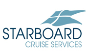 Starboard-Cruise-Services--South-Florida-TCS-Group