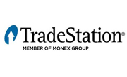 Stock-Trading-System-TradeStation--South-Florida-TCS-Group