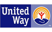 United-Way-South-Florida-TCS-Group