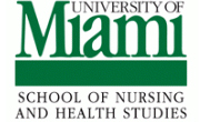 University-of-Miami-School-of-Nursing-and-Health-Studies-South-Florida-TCS-Group