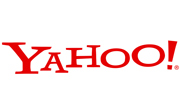 YahooLogo_Client
