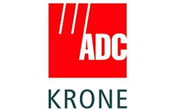 adc_krone